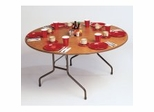 Melamine Folding Tables