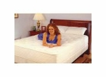 Memory Foam Mattress - Cal King Size