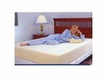 Memory Foam Mattress - Full Size