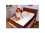 Memory Foam Mattress - Queen Size