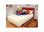 Memory Foam Mattress - Twin XL Size
