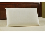 Memory Foam Pillow - Sleep Science Euro King Size Pillow - South Bay International - O-333-K