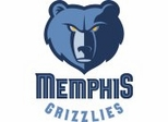 Memphis Grizzlies NBA Sports Furniture Collection
