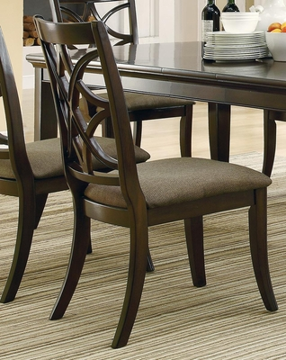 Meredith Dining Side Chair - Set of 2 - 103532