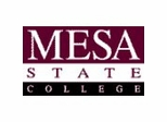 Mesa State Mavericks College Sports Furniture Collection