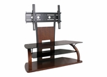 Metro 136 TV Stand - Lumisource