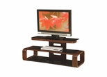 Metro 182 TV Stand - Lumisource