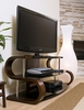 Metro Series TV Stand 120 - LumiSource - TV-TS-120-1T
