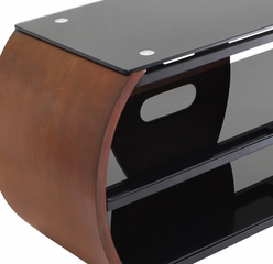 Metro Series TV Stand 172 - LumiSource - TV-TS-172-1