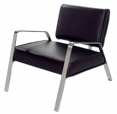 Mia Accent Chair - Bellini Modern Living - MIA