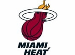 Miami Heat NBA Sports Furniture Collection