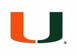Miami Hurricanes College Sports Furniture Collection