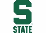 Michigan State Spartans College Sports Furniture Collection