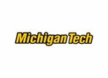 Michigan Tech Huskies College Sports Furniture Collection