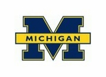 Michigan Wolverines College Sports Furniture Collection
