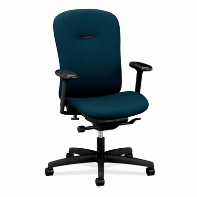 Mid-back Work Chair - Mariner - HONMAM1HUBNT90T