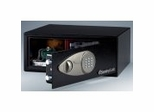 Mid-size Security Safe - Sentry Safe - X075