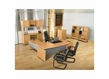 Milano Office Furniture Collection - OFM