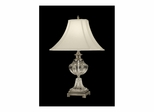 Miles Table Lamp - Dale Tiffany