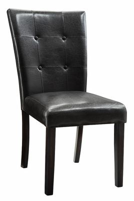 Milton Dining Side Chair - Set of 2 - 103772