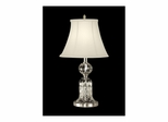 Milton Table Lamp - Dale Tiffany