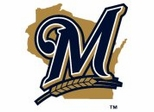 Milwaukee Brewers MLB Sports Furniture Collection