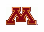 Minnesota Golden Gophers College Sports Furniture Collection