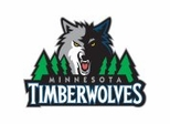 Minnesota Timberwolves NBA Sports Furniture Collection