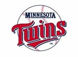 Minnesota Twins MLB Sports Furniture Collection