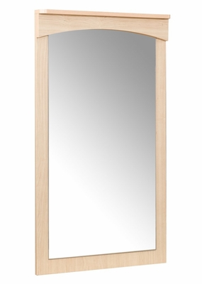 Mirror - Alegria Collection - Nexera Furniture - 5612