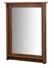 Mirror - Nocce Collection - Nexera Furniture - 401215