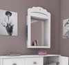 Mirror - Tiara - South Shore Furniture - 650120