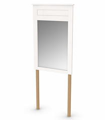 Mirror - Vendome - South Shore Furniture - 3810147