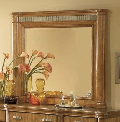 Mirror - Wynwood Furniture - 1720-80