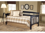 Mission Daybed - Hillsdale Furniture - 1650DBLH