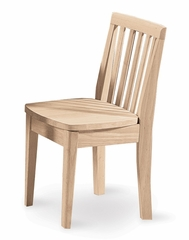 Mission Juvenile Chair (Set of 2) - 263P