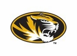 Missouri Tigers College Sports Furniture Collection