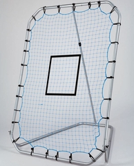 MLB Deluxe Infinite Angle Return Trainer - Franklin Sports