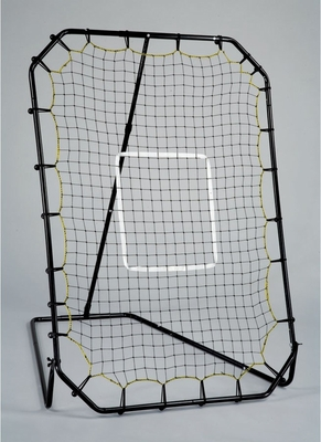 MLB Multi Position Return Trainer� - Franklin Sports