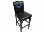 MLB NFL Colts Counter Chair (Set of 2) - Imperial International - 101611