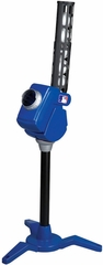 MLB Super Star Batter & Fielder Multi Function 4 IN 1 Pitching Machine - Franklin Sports