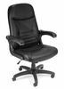 Mobile Arm Executive Conference Chair - OFM - 550-L