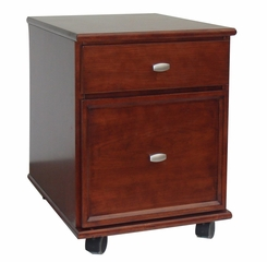 Mobile File - Hanover Home Office Collection - 5532-01