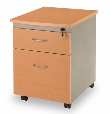 Mobile File Pedestal - OFM - 55106