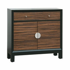 Modern Mojo Hall Chest - Pulaski