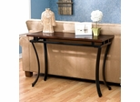 Modesto Sofa Table - Holly and Martin