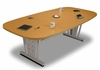 "Modular Conference Table (96"" x 48"") - OFM - 55118"