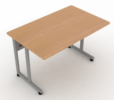 Modular Desk/Worktable 48