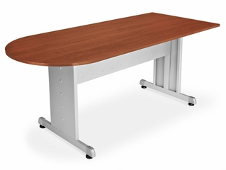 "Modular Desk/Worktable 60"" x 30"" - OFM - 55144"