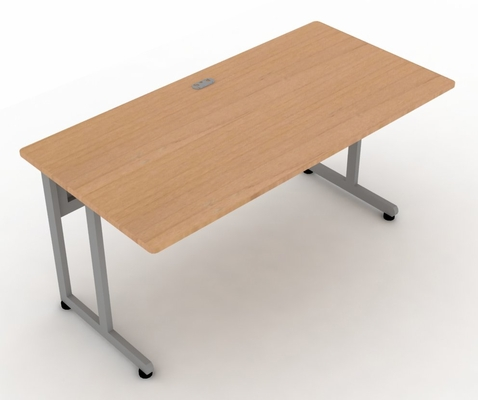 Modular Desk/Worktable 60
